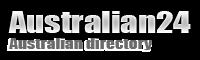 http://www.australian24.com - National business directory Australia